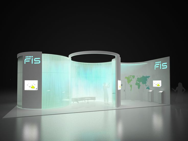 Exhibition Stand Design Process : Ideas about exhibition stand design on pinterest