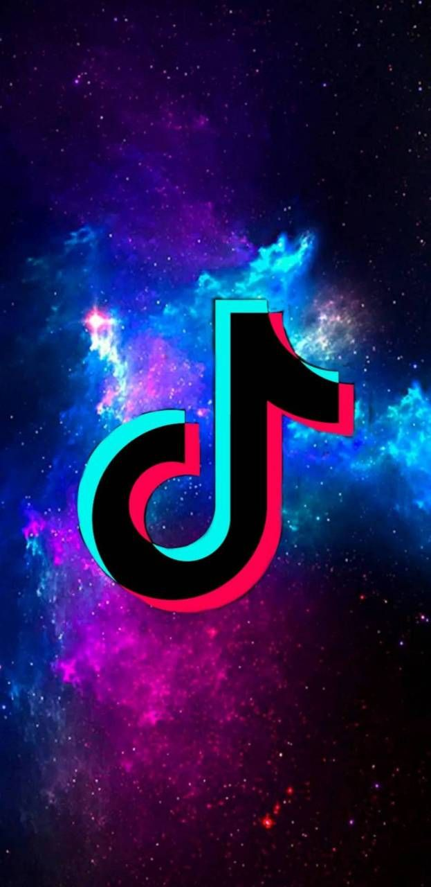 Download Tik Tok Wallpaper By I Like Melanie 12 Free On Zedge Now Browse Millions Of Popular Co Pretty Wallpaper Iphone Emoji Wallpaper Pretty Wallpapers