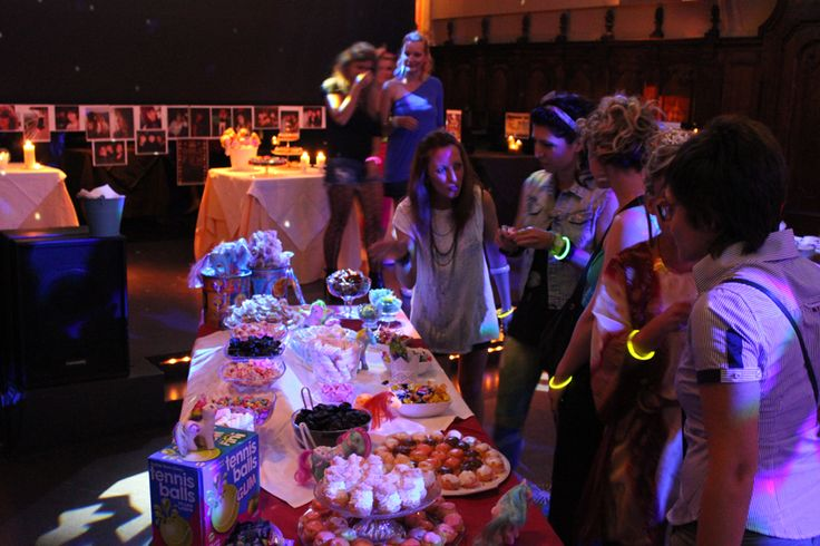isi eventi, cake, party 80s, party, compleanno, festa a tema , pacman , cupcakes , candy ,cake ,caramelle www.isieventi.com FB: Isi Eventi & Wedding