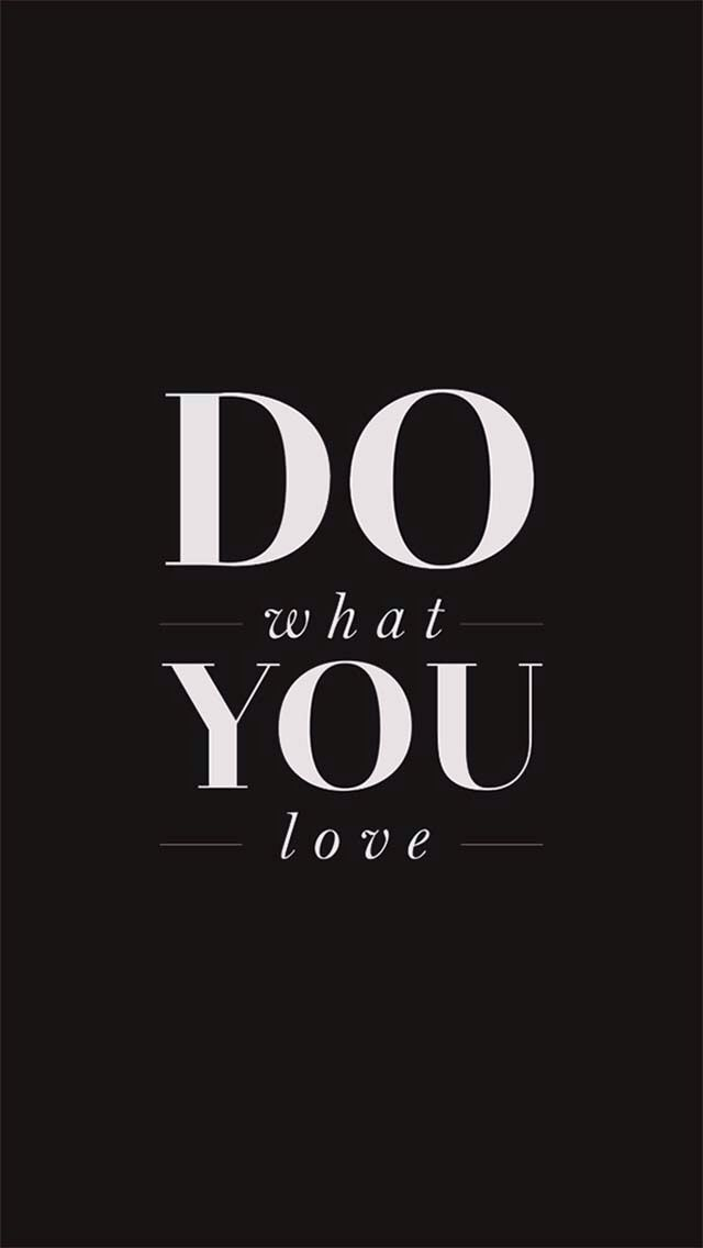 Love Quotes Wallpaper For Iphone