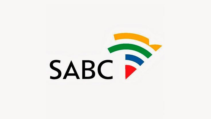 SABC 8 take Parliament to ConCourt over SABC decisions