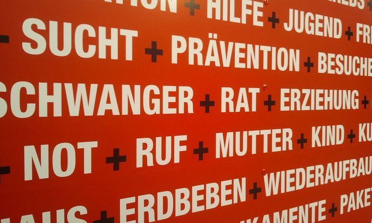 We Bet You Can't Say the Longest German Word in the World