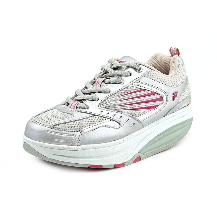 fila sport sneakers Sale,up to 43% Discounts