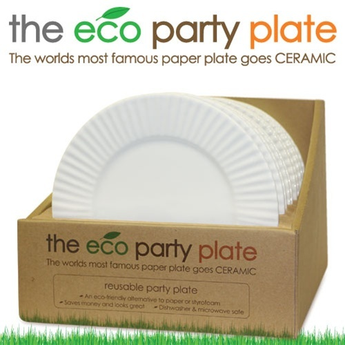 ceramic paper plates functional rather than sculptural. skeuomorph  sc 1 st  Pinterest : reusable paper plates - pezcame.com