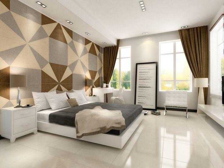 Una Idea Para Remodelar Con Interceramic 11733