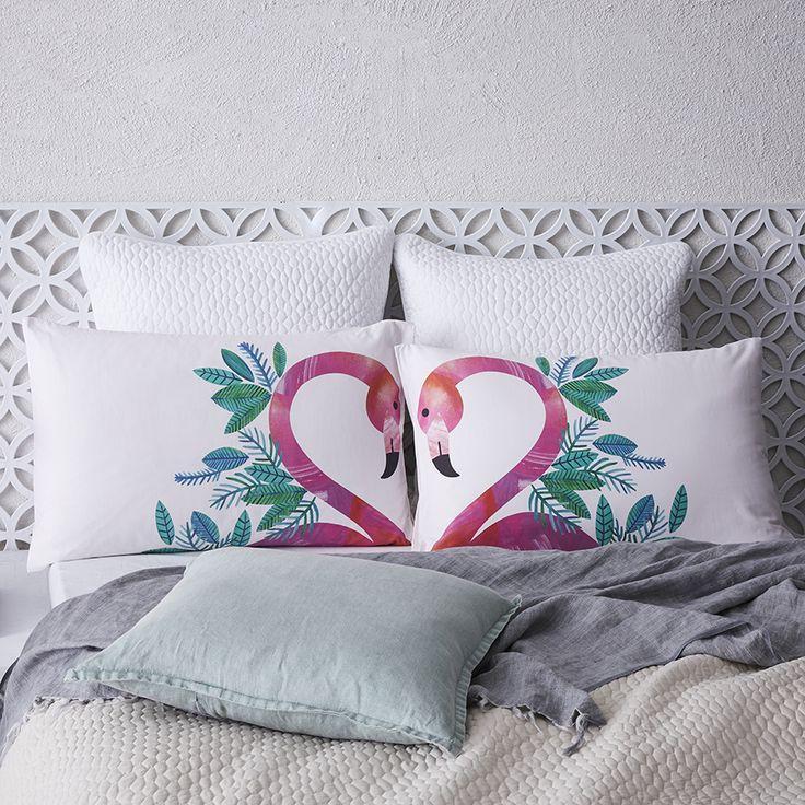 Top 25+ Best Quirky Bedroom Ideas On Pinterest