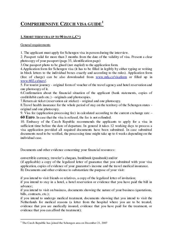 Of Shalott Essay HelpVisa Invitation Letter To A Friend
