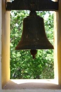 Slave bell