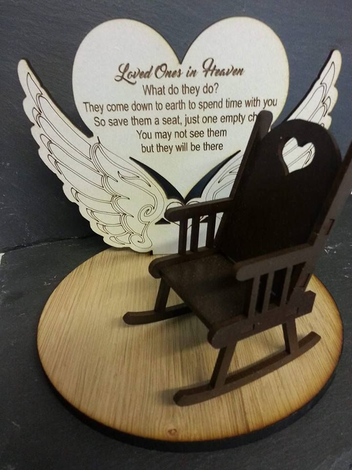 Quotes Christmas And Poems Angel