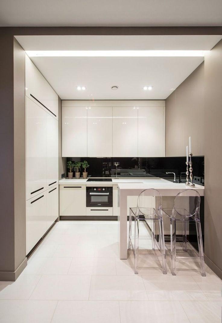 best s images on pinterest apartment design apartment ideas
