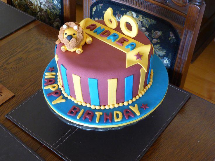 Cake Decorating Supplies Brisbane Southside