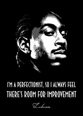 Ludacris on Poster! @Displate  #black #popart #collection #studio #hiphop #quotes #hiphopart #natedogg #mancave #wizkhalife #discount #snoopdogg #awesome #thegame #biggiesmalls #movies #displate #tupacshakur #missyelliot #displates #quote #posters #hiphop #future #worldstar #movie #fanart #sayings #hiphoplegends #urban #natedogg #hiphopheads #hiphophead #hiphopquotes #dmx #westcoast #eastcoast #50cent #machinegunkelly #kendricklamar #stoney #420 #drake #rap #ludacris #designs #methodman…
