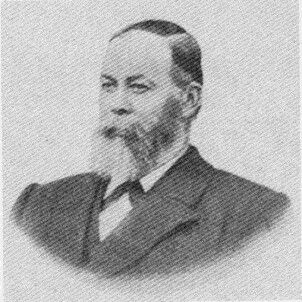 Kmdt. P.J.Greyling