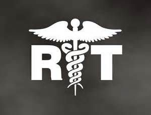 radiologic technologist decal - Yahoo Image Search Results