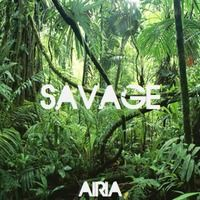 Savage- Airia by Airia on SoundCloud