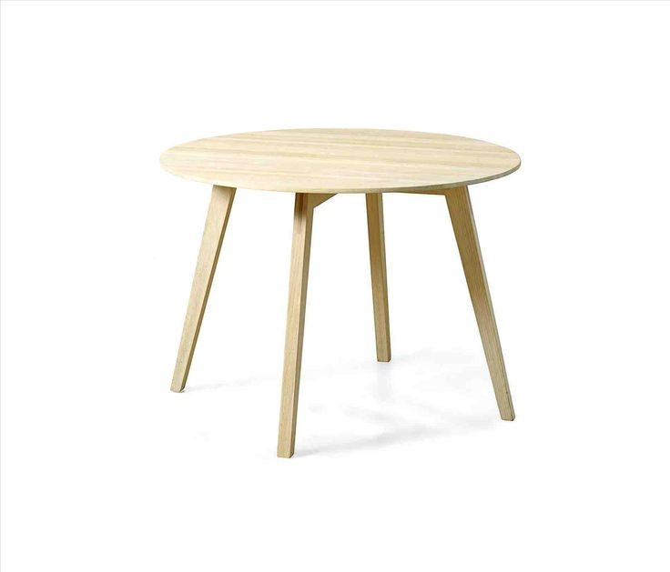 New Round Side Table Cover At Temasistemi.net