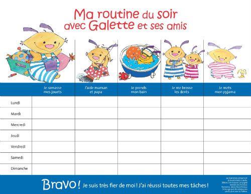 routine_soir_Galette