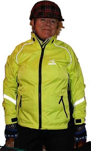 Best Cycling Jackets Compared.
