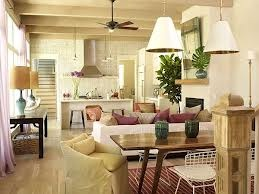 Kitchen And Living Room Design Ideas 48 Best Home  Kitchen  Dining  Family Room Combo Images On