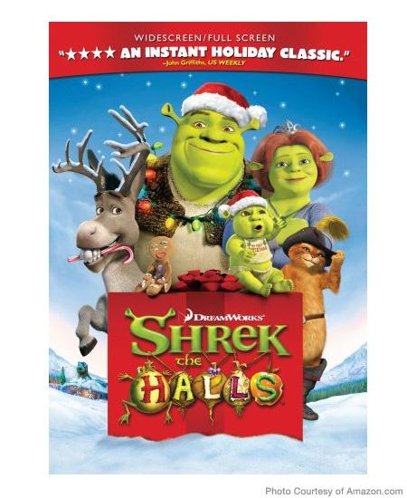 Best Christmas Movies Of All Time: 110 Best Animated Dreamworks' Shrek: Shrek & Fiona Images