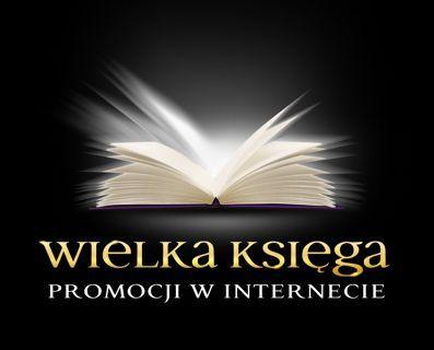 Wielka Księga Promocji w Internecie to potężny przewodnik po marketingu internetowym dla każdej małej firmy...