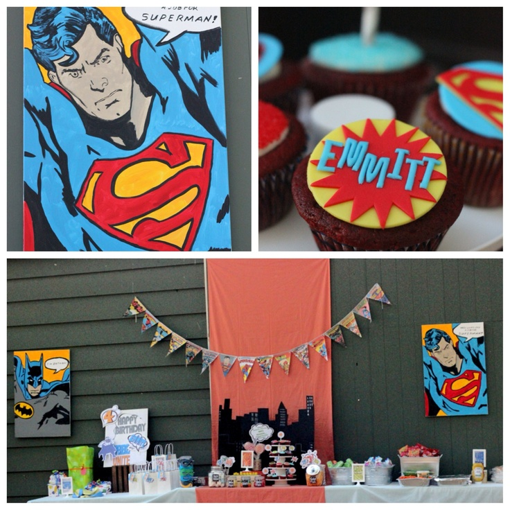michael's father's day craft ideas