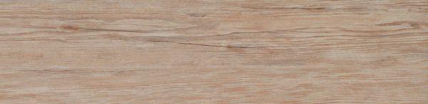 Tegelrijk Online Tegels | Vloertegels, Wandtegels & Mozaïektegels - Rondine Jungle Capucino Keramisch Parket | rondine | jungle | capucino |...