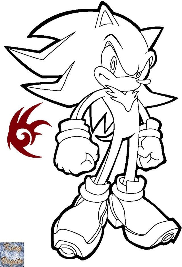 Creative Image Of Hedgehog Coloring Page Albanysinsanity Com Minion Coloring Pages Coloring Pages Shadow The Hedgehog