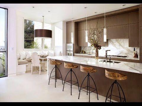 1500 Adet Mutfak Dekorasyonları (1) En Güzel Mutfaklar Tasarımlar