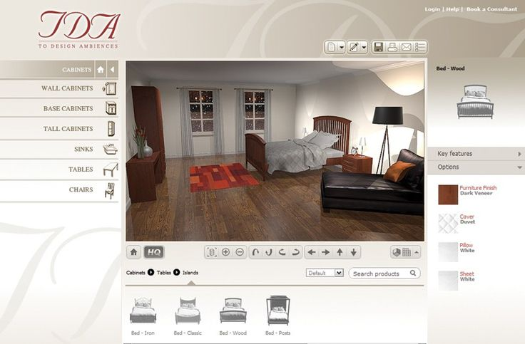 25 Best Ideas About Virtual Kitchen Designer On Pinterest Granite Countertops Colors Kitchen
