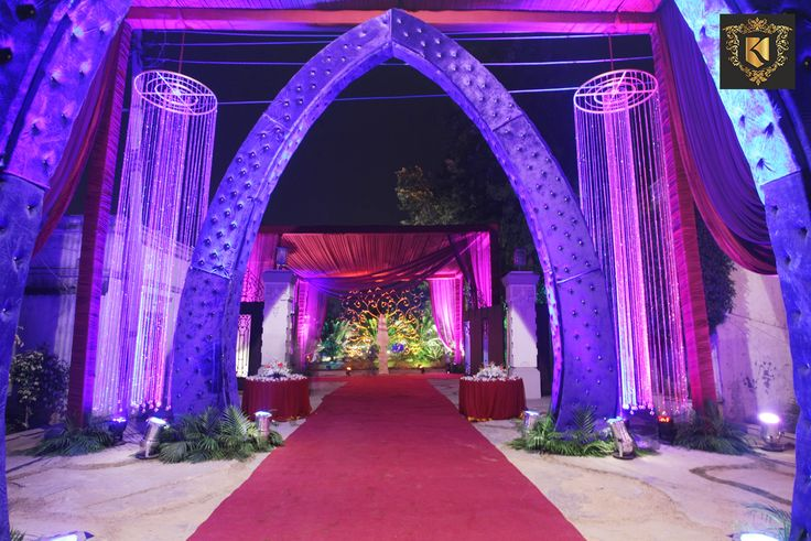 """""""A #goal without a plan is just a wish"""". We can assist you in finding the #perfect #venue and to #plan every aspect of your #luxury, bespoke #wedding or #event.""""    #DestinationWedding #WeddingDecor #KohliTentHouse  Contact Mr. Sanjeev Kholi : +91 98102 00 444"""