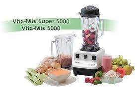 vitamix 5000 - Google Search