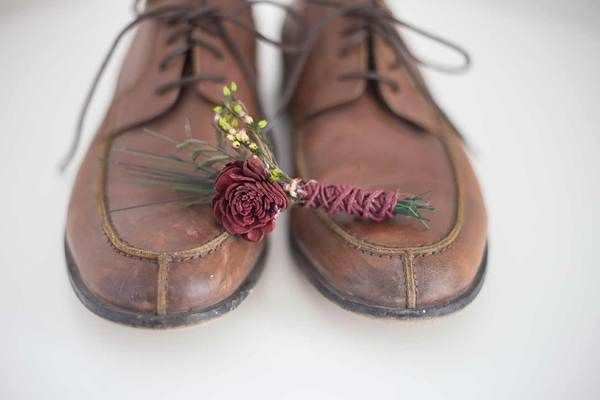 Wedding – Eco Flower #weddings #flowers