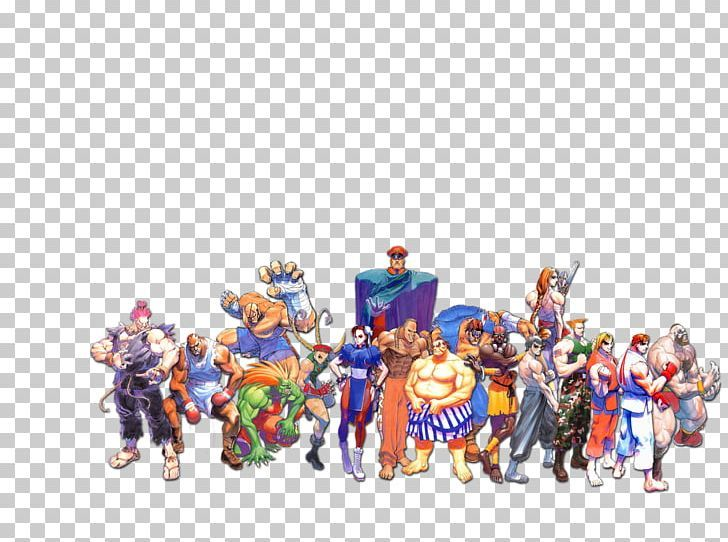 Street Fighter Ii The World Warrior Street Fighter Iii Ryu Street Fighter Alpha X Men Vs Street Fi Ryu Street Fighter Street Fighter Iii Street Fighter Alpha