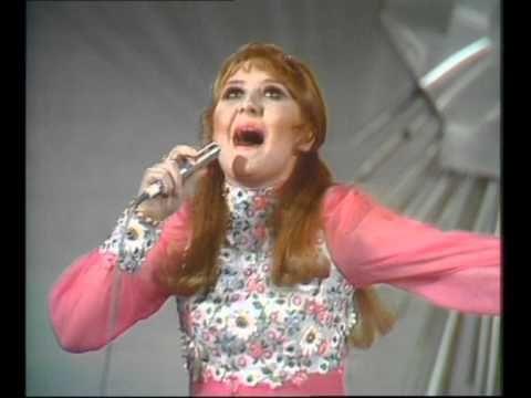 festival de eurovision 1971 wikipedia