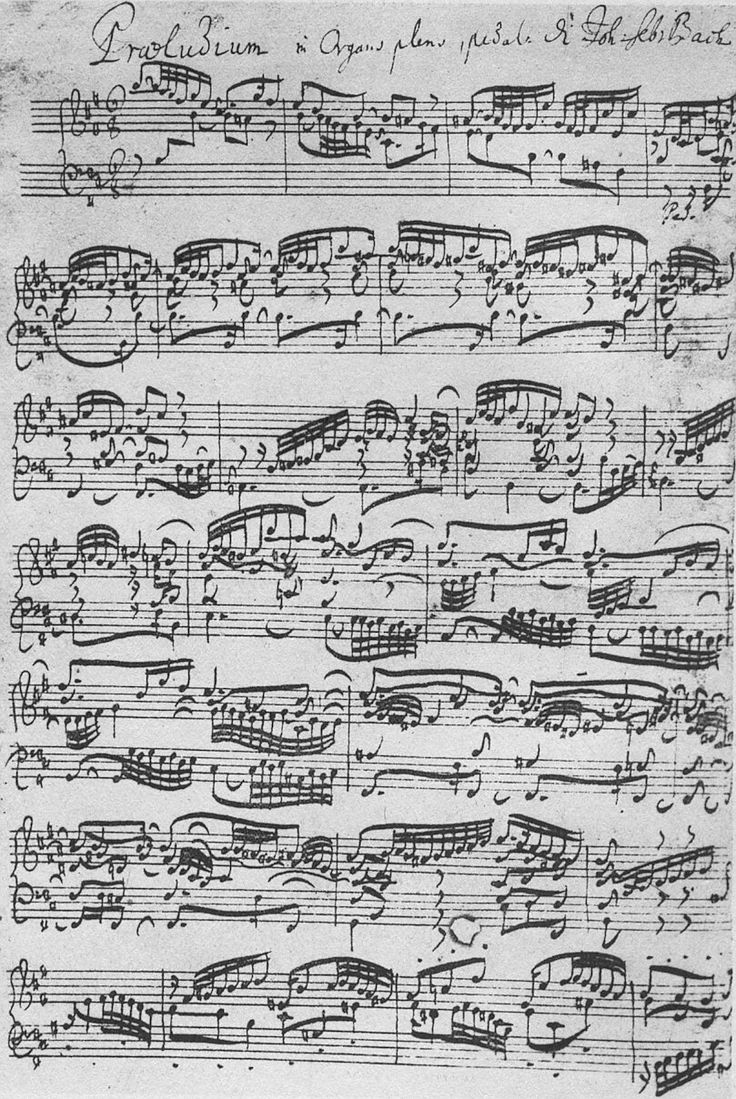 classical period music notes Stylistically, the music of the classical period can be seen to have any or all   sections using just the two-note initial falling figure of the theme.