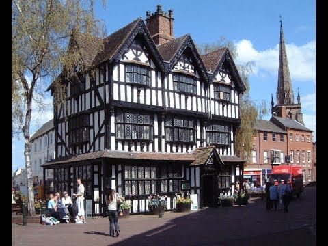 Places to see in ( Hereford - UK ) #travelingram #instatraveling #travelingourplanet #travelingtheworld #lovetraveling #traveling #travel#worldtravel