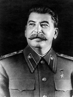 """""""Te suomalaiset olette kummallisia ihmisiä. --- Luuletteko te, että tsaarin Venäjä olisi tällä tavalla neuvotellut kanssanne? Kaukana siitä."""" – Stalinin toteamus J.K. Paasikivelle Kremlissä lokakuussa 1939."""