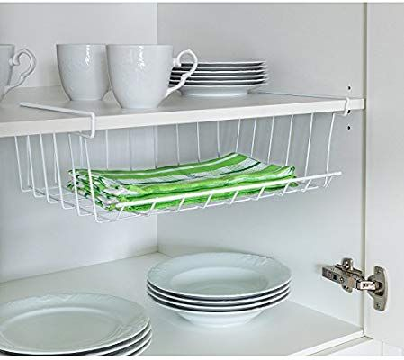 Douchette flexible Wenko-Appareils de cuisine