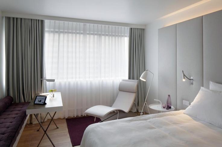 27 best frankfurt travel guide images on pinterest for Boutique hotel design guidelines
