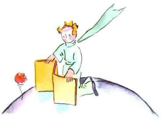 http://www.sardegnaeventi24.it/evento/96735-a-cagliari-il-piccolo-principe--alla-ricerca-del-bambino-che-ce-in-noi/