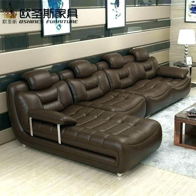 Sofa Sectionals On Sale Leather Sofa Living Room Leather Sofa