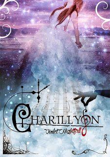 """Tempo Fatato: Anteprima: """"Charillyon"""" di Violet Nightfall"""