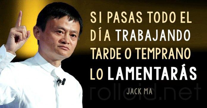 Consejos-del-hombre-mas-rico-de-china-jack-ma-banner-696x365