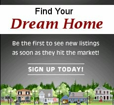 MLS Search Image,,