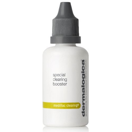 Dermalogica Special Clearing Boosterbestproductscom