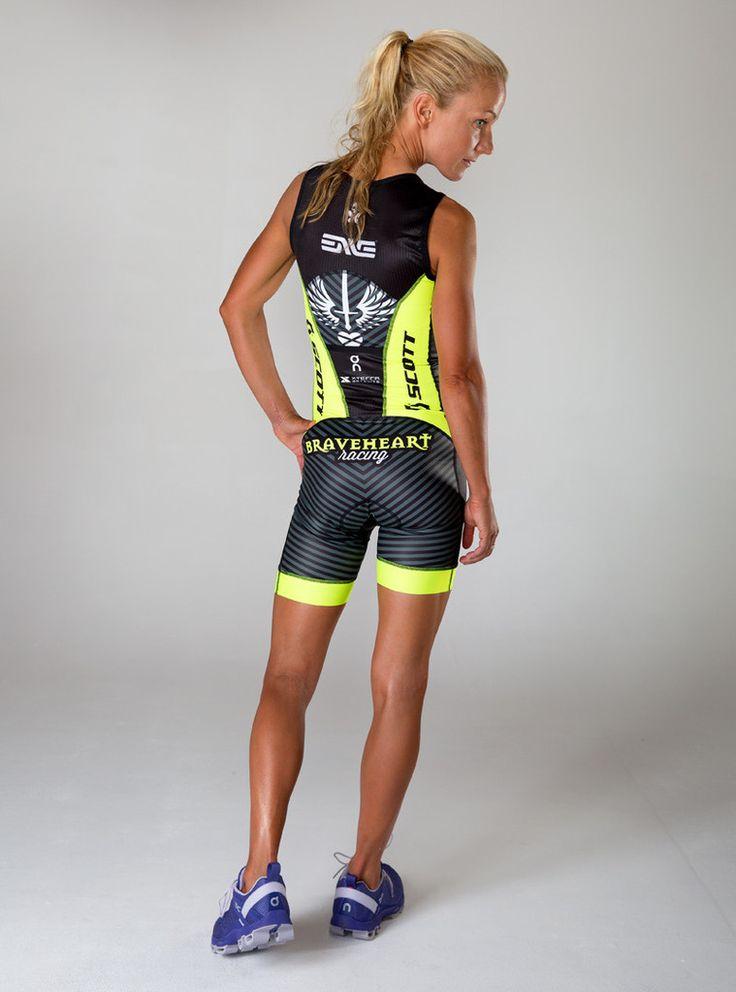 29 Best Triathlon Suits Images On Pinterest Triathlon