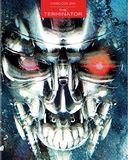 The Terminator [Blu-ray] [Comic-con Exclusive] [1984]