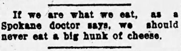 Eau Claire Leader, Wisconsin, April 27, 1923