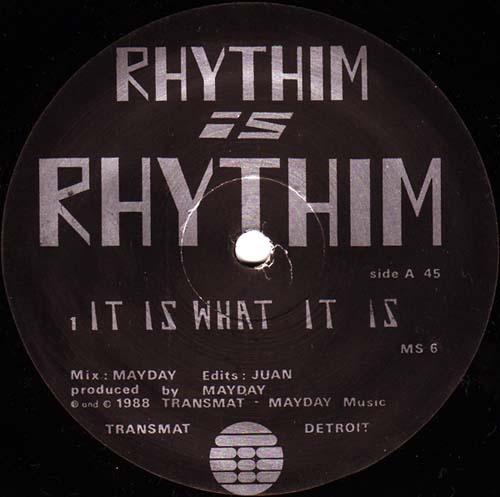 1853 best music is life images on pinterest lyrics for Best acid house albums